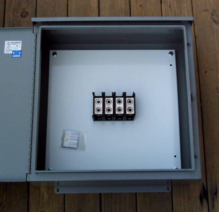 generator terminal box  generator  free engine image for