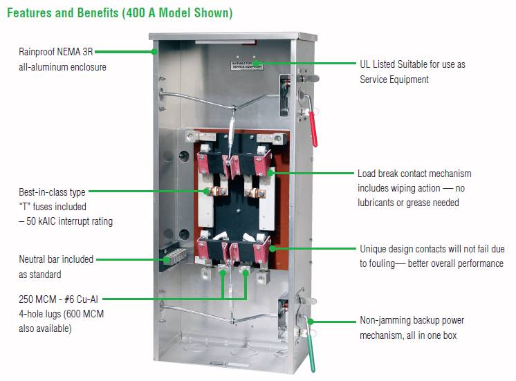 ronk wiring diagram with 7225 on Tiny House Electric Wiring Diagram together with Phoenix Phase Converter Wiring Diagram Wiring Diagrams in addition Rotary Phase Converter Wiring Diagram together with Broan Bell Wiring Diagram Wiring Diagrams also Acura 2l Engine Diagram 3.